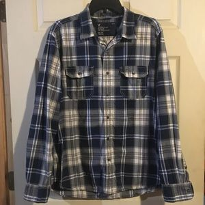 American Eagle 🦅 Shirt Sz XL